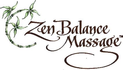 Phoenix Massage Therapy | Zen Balance Massage